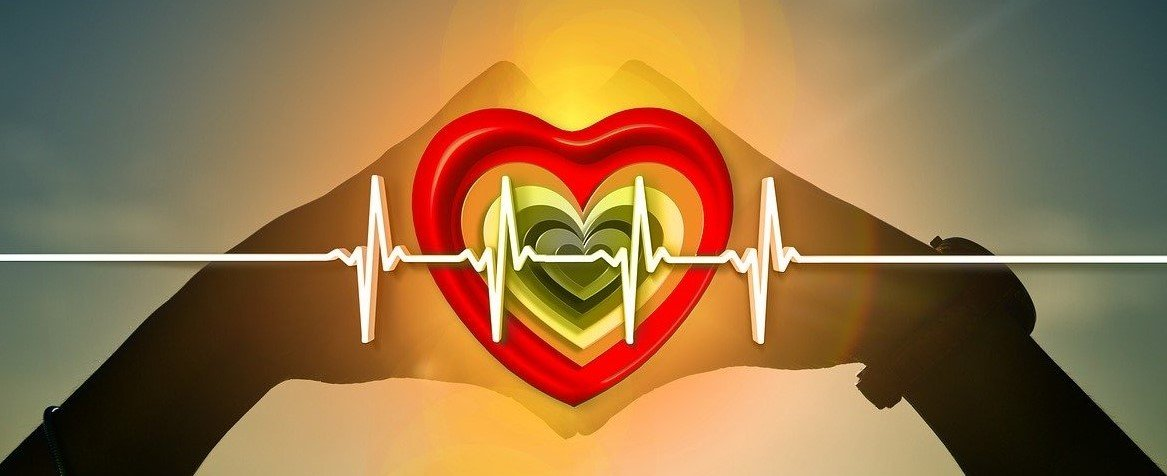 Cholesterol and heart